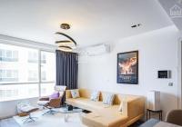 Cho thuê căn hộ The Manor hỗ trợ và tư vấn 1 - 2 - 3 phòng ngủ miễn phí. Liên hệ Mr Hà 0909 39 0191