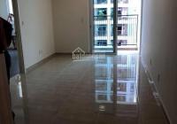 Cần bán căn hộ KrisVue 1PN giá chỉ 2 tỷ 4. LH: 0909167641 Nhung