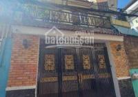 Bán nhà hẻm xe hơi thông đường Nguyễn Văn Săng, P Tân Sơn Nhì, DT: 4,5mx17m xây 1 lầu, giá: 7 tỷ TL
