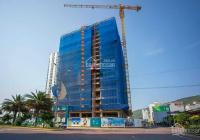 Bán căn hộ Melody Quy Nhơn, view trực diện biển, chiết khấu 20%, giá 1.4 tỷ. LH: 0931914941