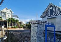 Bán nhà Phước Hải, Đất Đỏ, Bà Rịa Vũng Tàu, diện tích 67m2