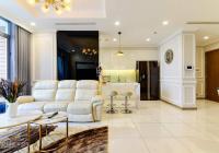 Cần bán gấp căn hộ chung cư Lucky Palace Q6, 84m2, 2PN giá 3,3 tỷ. View Q1, bao sổ, LH: 0903833234