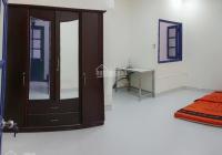 Phòng căn hộ dịch vụ đường Trần Xuân Soạn, giá 3,7 triệu, full nội thất, LH 0789.07.0789
