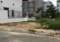 Chuyển nhượng lô đất nằm ngay đường Thuận Giao 13, Thuận An sổ riêng, 120m2. 0375713120