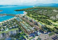 99 căn ShopHouse Selavia Bay Phú Quốc - vị trí đắc địa nhất dự án, chợ đêm nơi Nam Đảo chỉ từ 11 tỷ