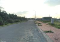 Cần bán lô đất đẹp quy hoạch đường 24m khối 1, Vinh Tân
