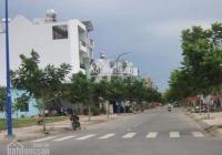 Mua đất KDC Thanh Quế Nhơn Đức Nhà Bè đảm bảo cực sinh lời dễ kinh doanh trong thời điểm này, có sổ