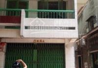 Cần tiền bán gấp nhà MT đường Phan Văn Trị, P. 7, Quận 5