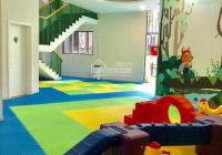 Cho thuê nhiều loại căn hộ Masteri An Phú, Officetel - 1PN - 2PN - 3 phòng ngủ giá hạt rẻ