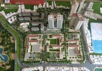 0967707876 - Tôi bán một số căn hộ khu nhà ở quân đội Thạch Bàn, Long Biên, Hà Nội