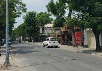Bán nhà đường Xuân Thuỷ, P. Thảo Điền, Quận 2 (TP Thủ Đức): 214.4m2 xây hầm 7 lầu. Tín 0983960579