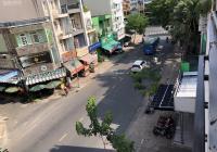 Chính chủ cho thuê mặt tiền Tân Sơn Nhì ngay ngã tư Gò Dầu
