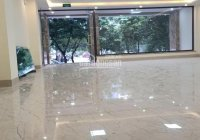 Tôi cho thuê mặt bằng kinh 125m2 doanh tầng 1 tại 100 Dịch Vọng Hậu, Duy Tân, Cầu Giấy