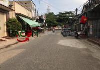 Bán nhà & dãy trọ đôi, ngay gần KCN lượng công nhân đông đúc, phường An Bình