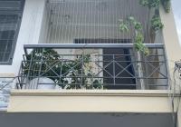 Nhà bán 1041/xx Trần Xuân Soạn, Quận 7