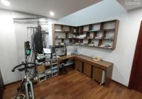 Cho thuê nhà phố Thủy Nguyên Ecopark, hoàn thiện đẹp, nhận nhà luôn. Võ Nguyên 0944866678