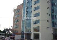 Cho thuê diện tích trống tòa nhà Anh Minh 36 Hoàng Cầu 70m2, 100m2, 150m2, 300m2