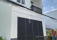Bán căn nhà 1 trệt 1 lầu, KP5, Phường Trung Dũng, trung tâm TP Biên Hòa, tiện ích xung quanh