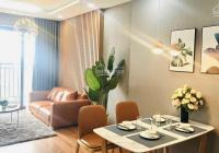 Chỉ cần 284tr sở hữu chung cư thương mại cao cấp TT TP Bắc Ninh, vị trí vàng, cho cuộc sống sang
