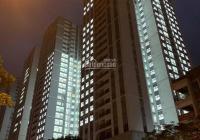 Mở bán căn hộ cao cấp chỉ từ 21tr/m2 diện tích thông thủy, tâm lá phổi xanh bậc nhất Hà Nội