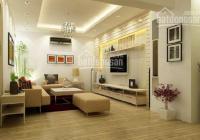 Cần bán căn hộ chung cư Copac Square, Q4 DT 87m2, 2PN, nhà đẹp, sổ hồng, giá 2,9 tỷ. LH 0961833772