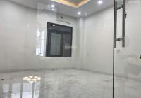 Bán nhà 1/ Đình Nghi Xuân 4x13m, 1 trệt 2 lầu ST hướng Nam