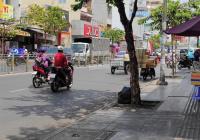 Nhà MT Đồng Đen lề rộng 12m 4x22m 1 lầu, 3 PN P14, Tân Bình. Giá 10tr/th