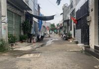 Nhà ngay mặt tiền đường 20 Nguyễn Văn Tăng, giá rẻ hơn thị trường 400 triệu