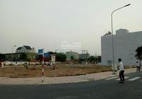 Đất nền phù hợp cho đầu tư lướt sóng trên MTĐ Thuận Giao 13, Thuận An. Sổ hồng trao tay