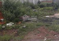 Chuyển nơi ở bán gấp đất MT Trương Văn Bang, thị trấn Cần Giuộc - SHR - 90m2 - 0942388219