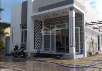 Bán nhà cấp 4 mặt tiền đường Quốc Lộ 60 đối diện bệnh viện Tiểu Cần 180m2 giá 900tr SHR