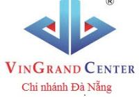 Bán nhà góc 2 MT đường Đống Đa, P. Thuận Phước, Q. Hải Châu. DT: 129m2