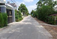 Cần bán 3 lô đất thổ cư F0 giá đầu tư 900 triệu/lô, Phước Lý - LH 0937402445