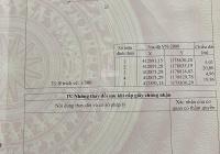 Chỉ 795tr để có nền 5x20m ngay Hùng Vương xã Phước An sổ riêng có sẵn CC 0909126544