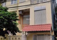 Chủ nhà muốn bán nhà 5 tầng ngõ Phạm Ngũ Thứ Hạ Lý, Hồng Bàng giá 6,5 tỷ liên hệ chủ nhà 0985775590