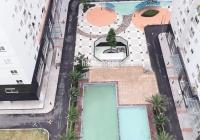 Chính chủ bán căn hộ Tara Residence 90m2 3PN 2WC giá rẻ nhất thị trường 2tỷ5, liên hệ 0702587707