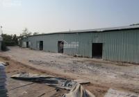 Chủ ngộp bán gấp nhà đất lớn 1 MT Nguyễn Văn Tạo 1 MT sông