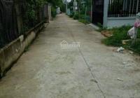Bán nhà Hiệp An, Thủ Dầu Một, Bình Dương, cách đường lộ Nguyễn Chí Thanh 100m
