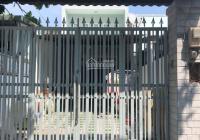 Bán nhà 1T1L hẻm 73 đường Đình Phong Phú