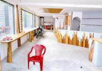 Cho thuê trệt lửng nhà hai mặt tiền đường Phường Phú Mỹ, Quận 7 - Thích hợp kinh doanh