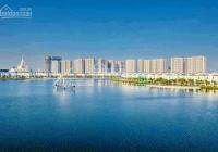 Chính chủ bán biệt thự song lập đảo vip Ngọc Trai khu đô thị Vinhomes Ocean Park, 165.6m2, giá rẻ