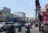 Nhà mặt tiền Lê Văn Việt, vị trí đắt địa duy nhất đang bán, gía 24tỷ/137m2