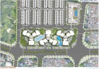 Hoàng Huy Commerce - suất ngoại giao căn 1, 2, 3 PN, giá chỉ từ 1,6 tỷ. Hotline: 0868_811_588