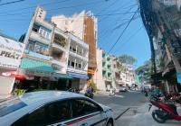 Bán căn nhà 2 mặt tiền Trần Nhân Tôn, NH: 5.8x17m, quận 5, giá chỉ 24.9 tỷ
