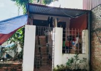 Bán nhà đất Trung Hậu Đông, Tiền Phong, Mê Linh, Hà Nội, DT 75m2, MT 5m, SĐCC, LH 0982977042