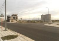 Đất thổ cư 80m2 đường 16m gần sân bay Tuy Hòa Phú Yên