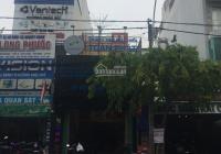 Chính chủ bán nhà 52 đường Lâm Văn Bền, Quận 7 giá 27 tỷ, LH: 0918 979 565