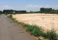Bán đất sổ sẵn ngay KCN Đất Đỏ, gần UBND xã Láng Dài cách QL55 100m