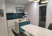 Cần cho thuê căn biệt thự Vườn Mai Ecopark xây dựng 3 tầng. Liên hệ xem nhà 0333751999