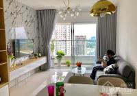 Bán căn hộ Tulip Tower Hoàng Quốc Việt, Q7 - Căn 74m2 giá 2.3 tỷ full nội thất đẹp